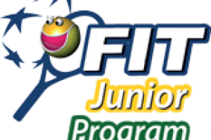 FIT JUNIOR PROGRAM: il 19/ 20 si gioca al TC ARZACHENA.