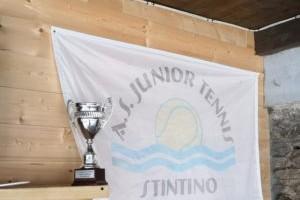 Campionato Sociale: Murena Frissa campione !!!!!!!!!!!!