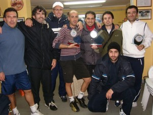foto_maratona_di_tennis_2010